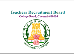 TN TRB Recruitment 2019 814 Computer Instructors Posts