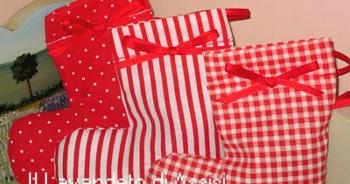 Idee regalo natale e feste natale 2015 idee utili e for Idee regalo utili
