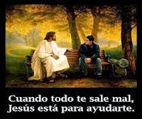Sermones cristianos: Dios hace milagros cuando el dinero no alcanza. Bosquejos bíblicos