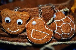 manfaat-sabut-kelapa-sawit.jpg