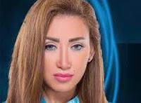 برنامج صبايا الخير حلقة الثلاثاء 20-12-2016 مع ريهام سعيد
