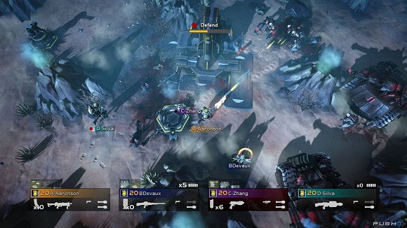 helldivers-pc-screenshot-www.ovagames.com-2
