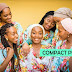 The DStv Compact Plus Channels List South Africa