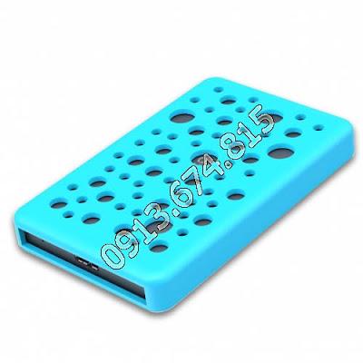 Hộp đựng ổ cứng laptop 2.5in Orico 2789U3