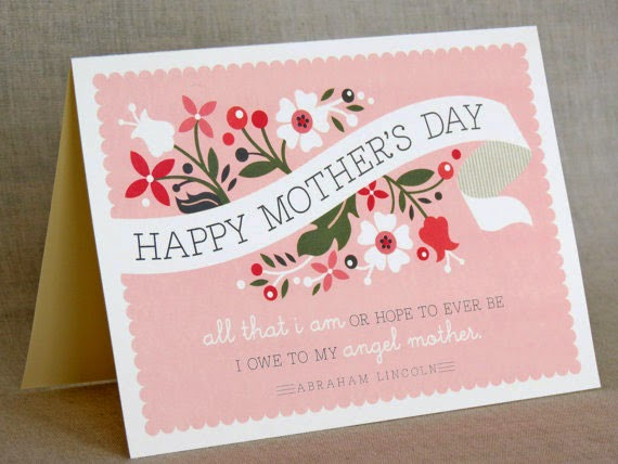 Happy-mothers-day-2k15-pictures-images-hd