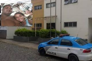 http://vnoticia.com.br/noticia/4137-barbarie-padrasto-confessa-ter-matado-menina-de-10-anos-em-porciuncula