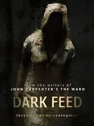 Dark Feed 2013