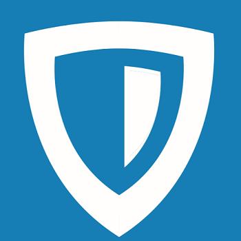 برنامج لفتح المواقع المحجوبة  freegate free 2019