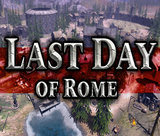 last-day-of-rome