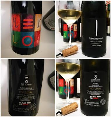 cantina ottaviani romagna vini