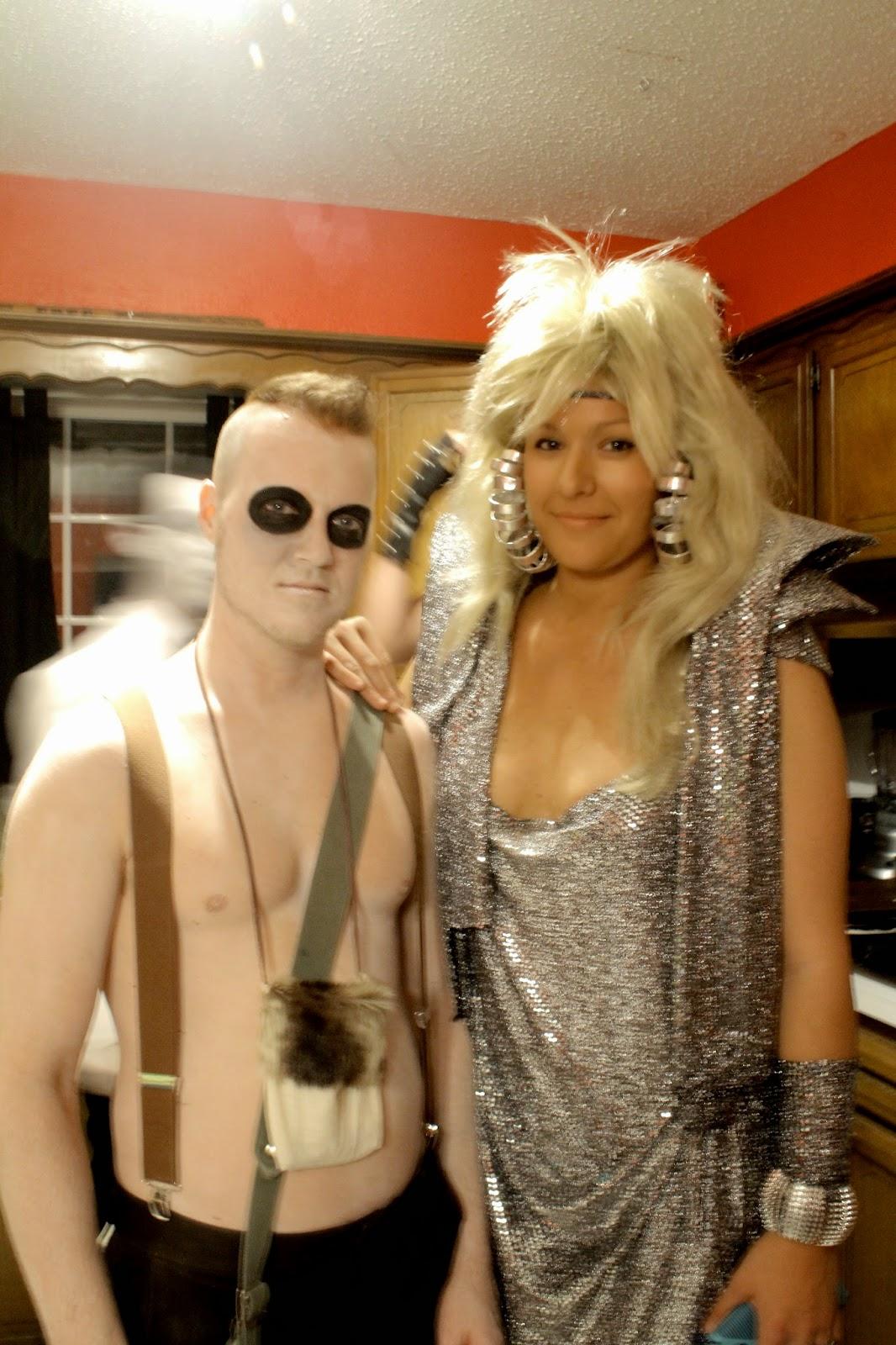 Tina Turner Halloween Costume Sc 1 St Costumes Lovetoknow
