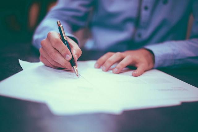 Bağlı Kredi Sözleşmesi Nedir?