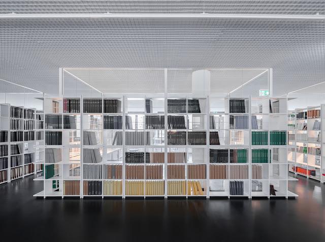 Cara Menarik Perhatian Masyarakat Untuk Menyukai Perpustakaan Di Desa