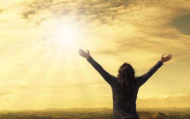 كيف تبدأ حياة جديدة دون التضحية بكل ما لديك