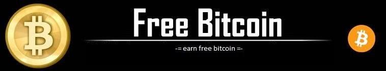 situs bitcoin gratis