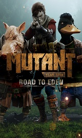 apps.1776.13754284543881634.da02b8e6 e846 4b41 8bd0 2c20120fb2b8 - Mutant Year Zero Road To Eden-CPY