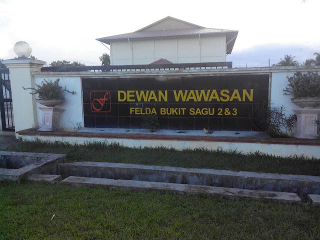Kursus Memperkasa Guru KAFA Daerah Kuantan 2017