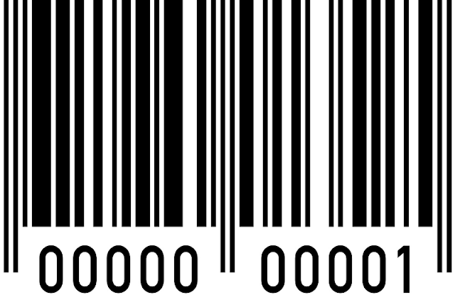 5 Aplikasi Barcode Scanner Terbaik di Android