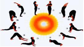 8 Gerakan Yoga Untuk Menghilangkan Stres Dengan Cepat