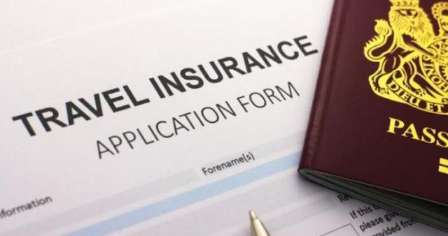 Nyaman di Perjalanan dengan Perlindungan Asuransi