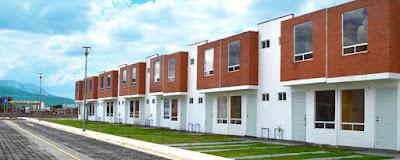 Proyectos de vivienda en Soledad Mi Casa Ya y Semilleros de Propietarios
