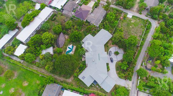 VR Global Property ขายหรือเช่าพูลวิลล่าในเชียงใหม่ ตำบลสันกลาง อำเภอสันป่าตอง