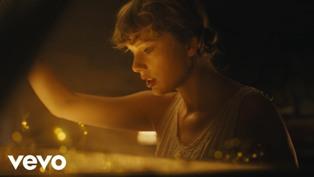 cardigan Lyrics - Taylor Swift