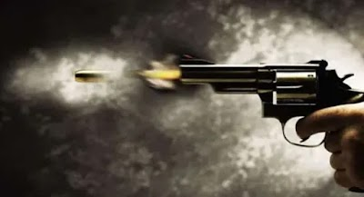 مدرس يطلق النار ويصيب عامل ونجله في مشاجرة في المنشاه بسوهاج