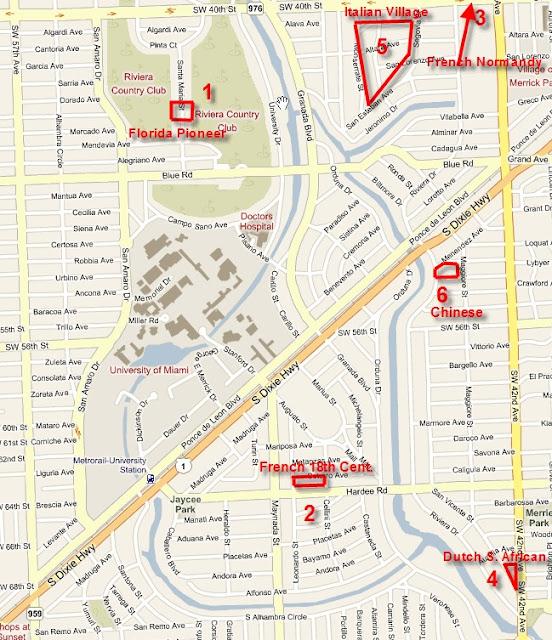 River Reach Apartments Naples Fl: Wonderwall: MLS STALKING! Dutch South African Village