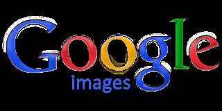 سيو الصور IMAGES SEO هو عبارة عن تحسين الصور لمحركات البحث