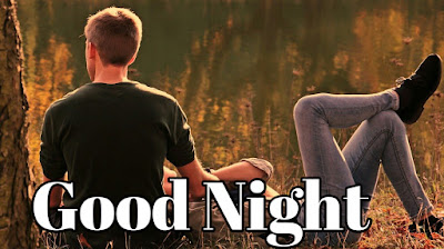 Romantic good night images photo pics for girlfriends