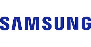 circuit breaker, samsung, tech, tech news, news, Samsung is canceling its top fake cooperation in China, samsung china, Samsung is canceling, fake cooperation in China,