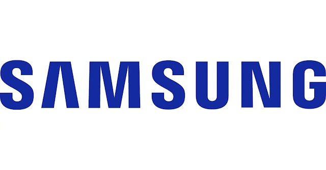 Samsung is canceling its top fake cooperation in China