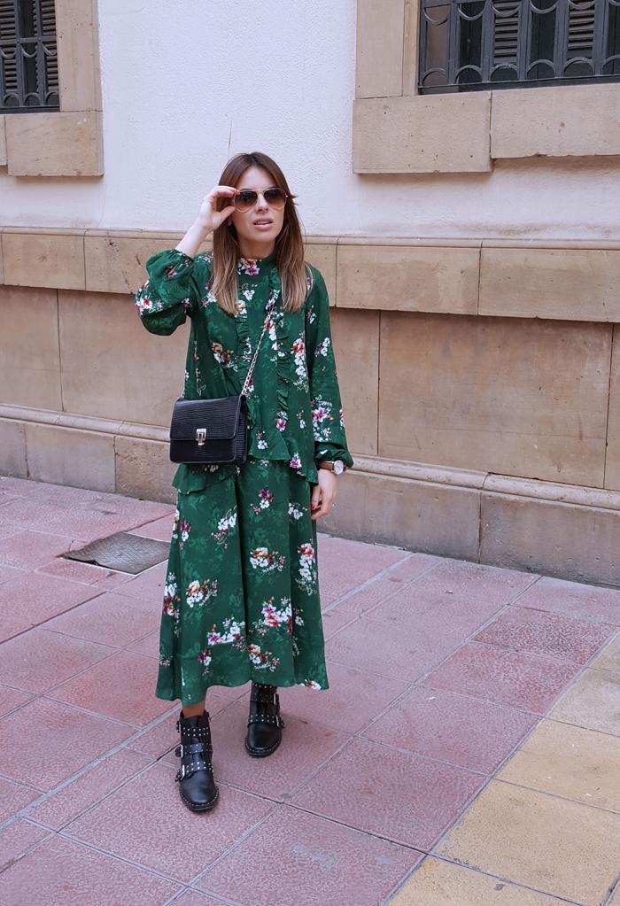 maxi-floral-dress