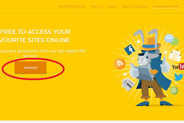 How to Configure Slow DNS to Get Free Internet for Any