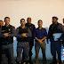Polícia Militar e ministério público realiza blitz educativa