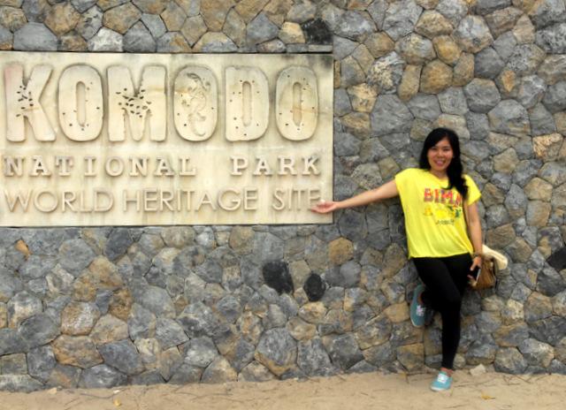 meimoodaema my identity blog