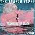 Toronto Artist Brando on the Track Releases Flight + New Mixtape