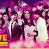 'Love Life & Screw Ups'  Web Series on Aum Web Studio and YouTube Plot Wiki,Cast,Watch Online