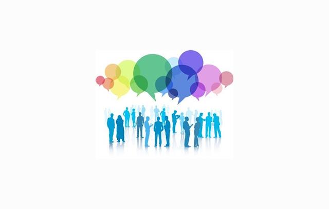 Interaksi Sosial : Pengertian, Syarat, Ciri, Bentuk, Jenis