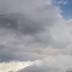 ¿Invasión OVNI? Grabación De Supuesta Nave Nodriza En Cielo Peruano Da La vuelta Al Mundo