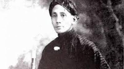 R.M.P Sosrokartono Pangeran Jenius Dari Timur