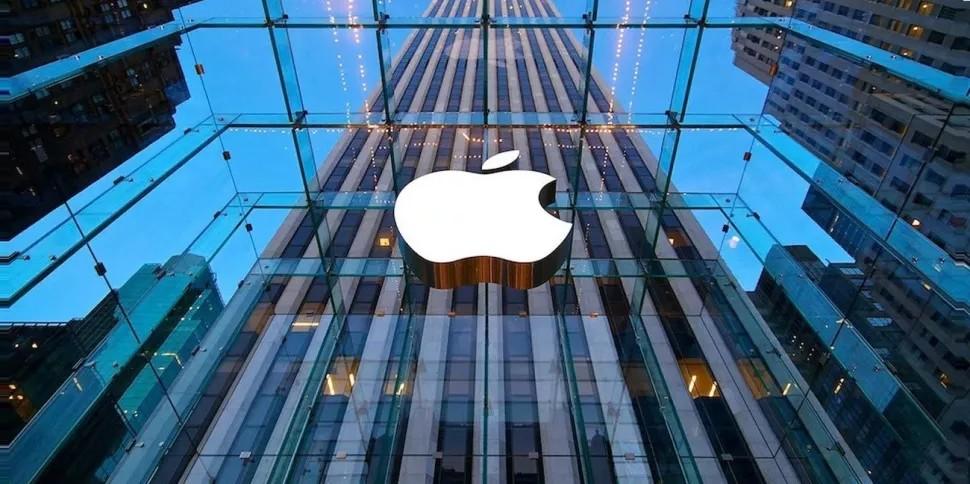 Apple: Apple could boast revolutionary ARM-based Macs on November 17