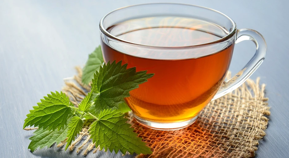 Does it work exactly? Is there a real benefit to slimming tea