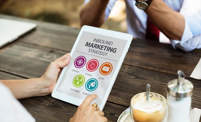 Ide Membangun Bisnis Online Dari Nol