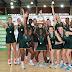 Proteas wrap up Diamond Challenge title defence