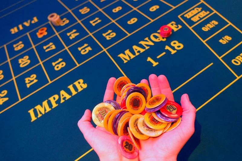 Casino Bonuses - Is It Worth Its Name?
