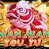 [XE-88] NIAN NIAN YOU YU