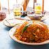 ilish machli pulao kaise banaye - Hilsa fish pulao recipe