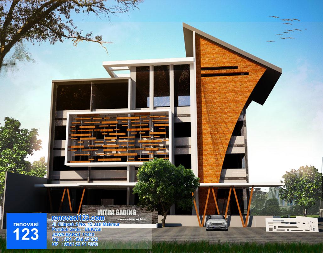 Desain Rumah Free Januari 2017